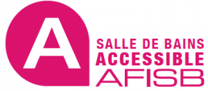 logo-accessible