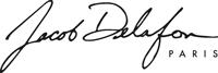 Logo JabobDelafon