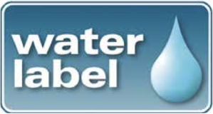waterlabel