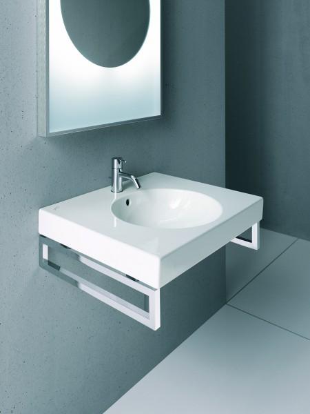 Porte-serviettes pour salle de bains PRECIOSA II STYLE Allia