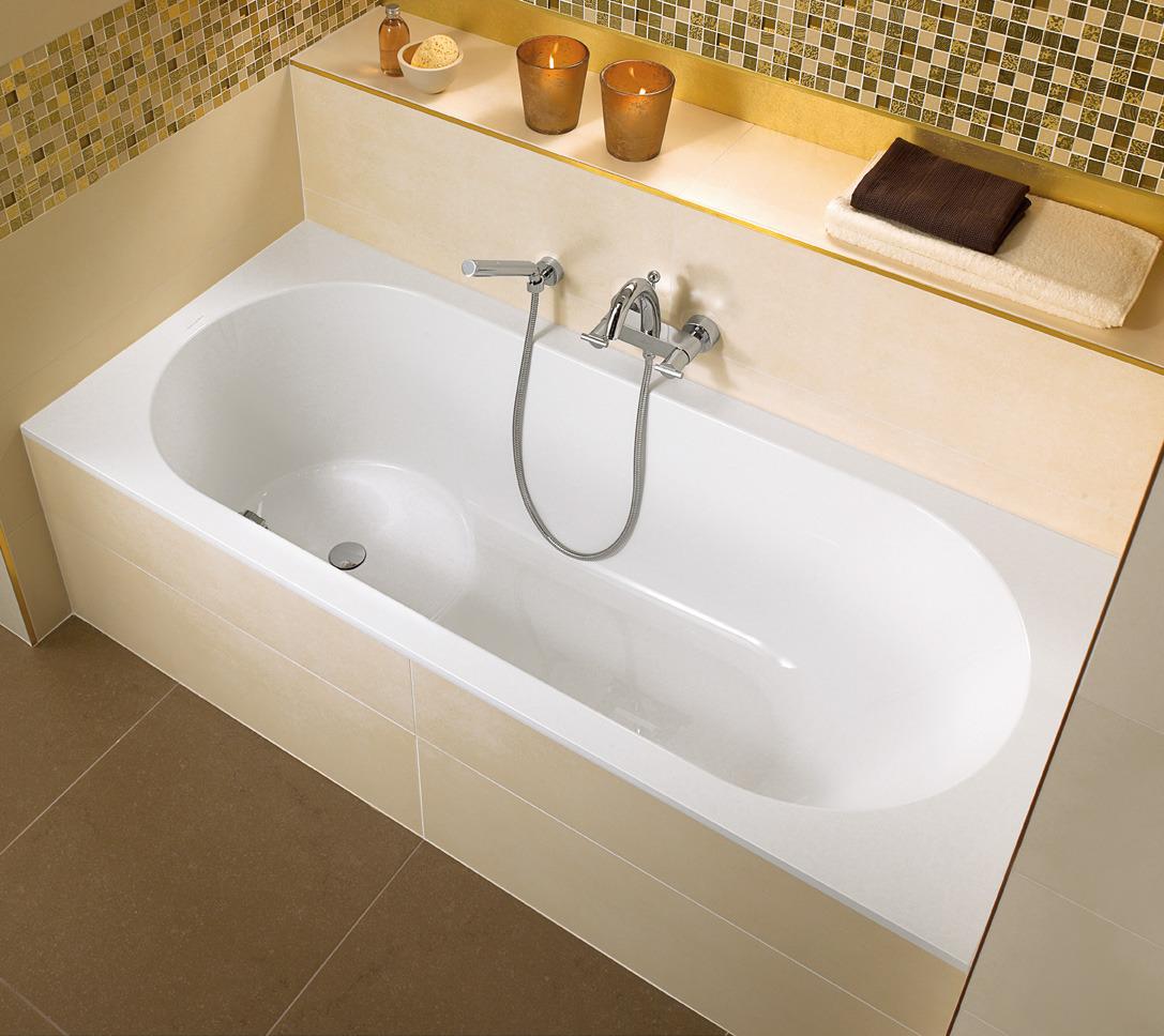 fiche produit de la salle de bains bain douche. Black Bedroom Furniture Sets. Home Design Ideas