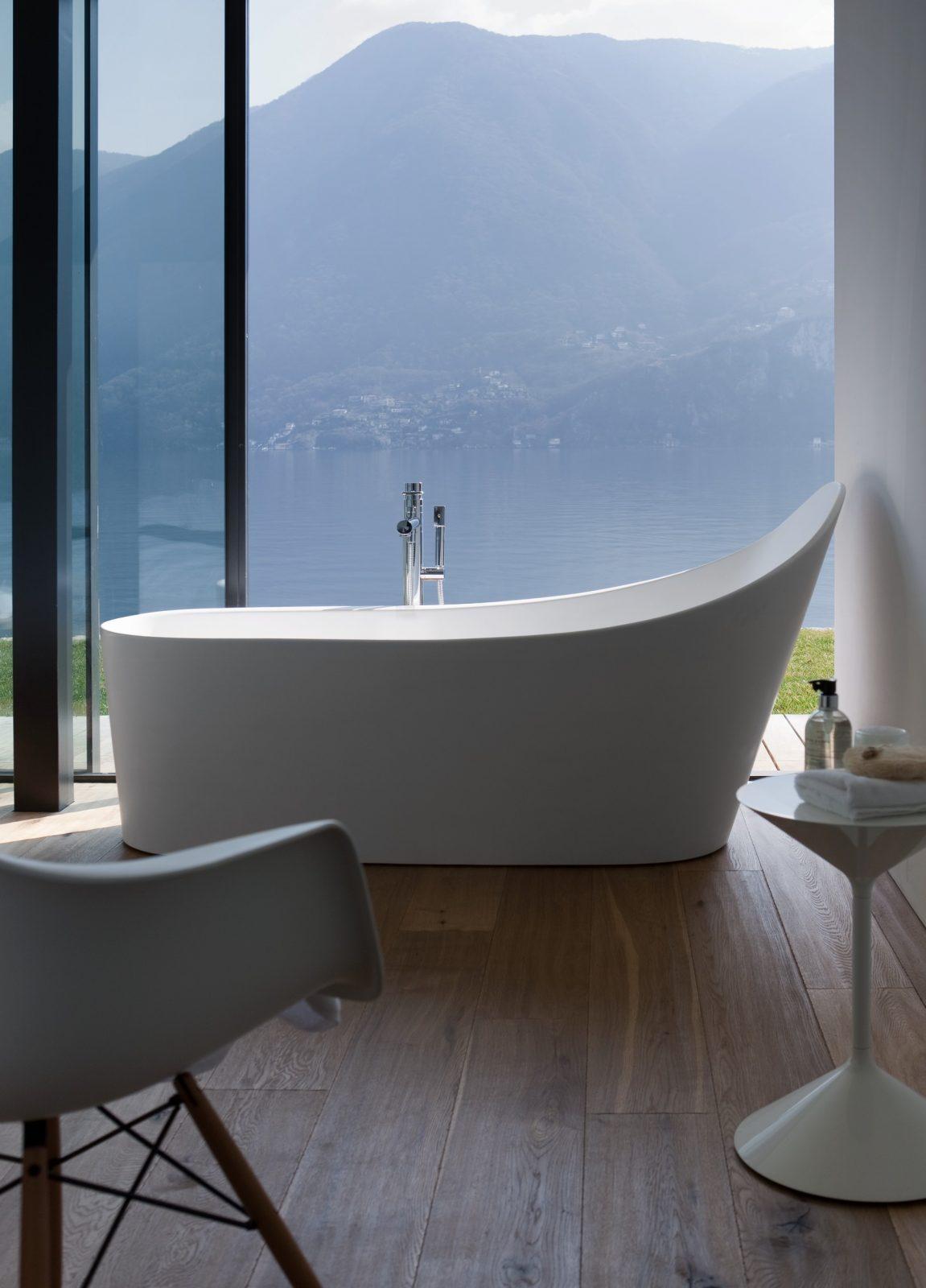 Fiche produit de la salle de bains baignoire en lot - Produit salle de bain ...