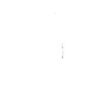 Cabine de douche multifonction icône png