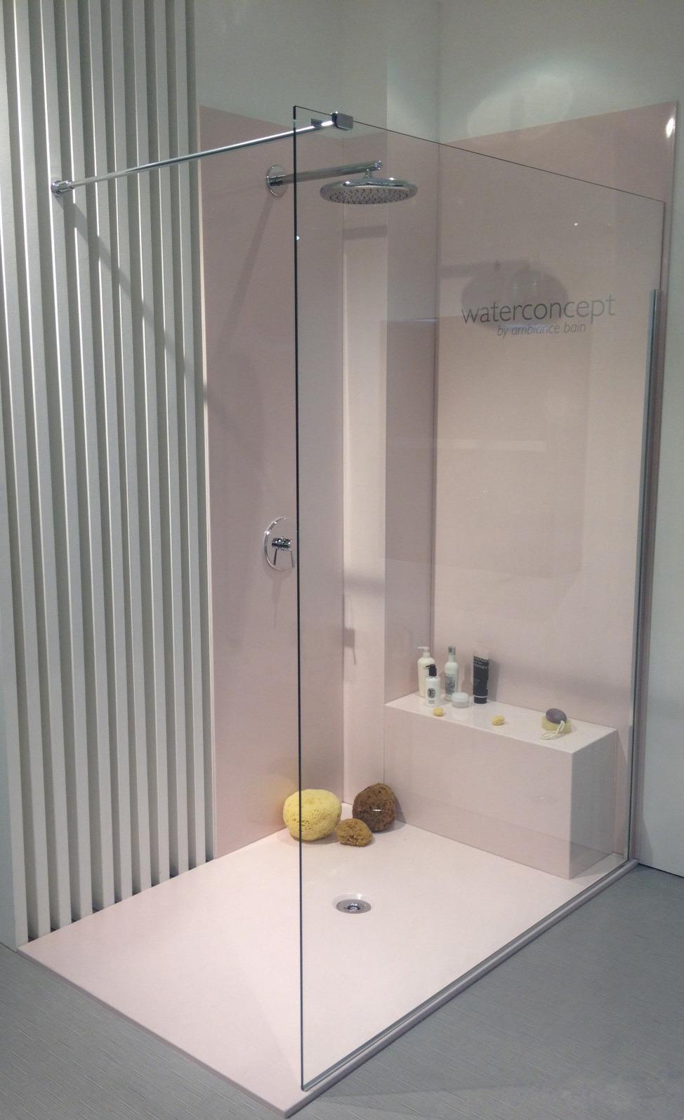 fiche produit sdb panneaux muraux fond de douche