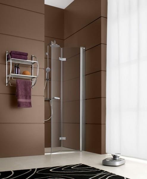 Fiche produit paroi de douche porte pliante - Paroi de douche pliante ...