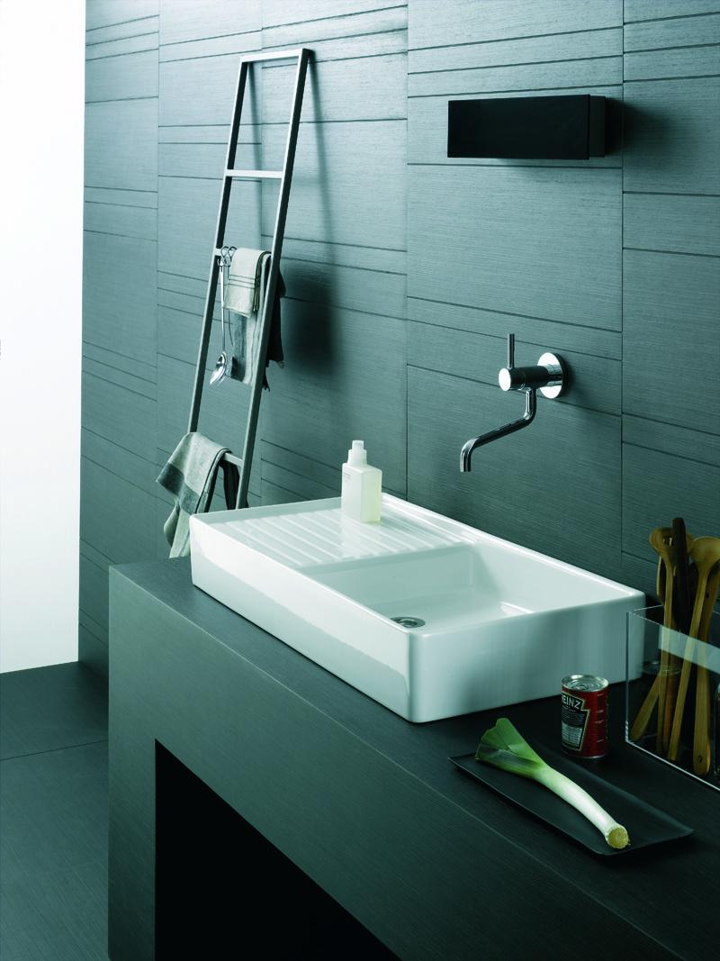 fiche produit les viers timbres d 39 office. Black Bedroom Furniture Sets. Home Design Ideas