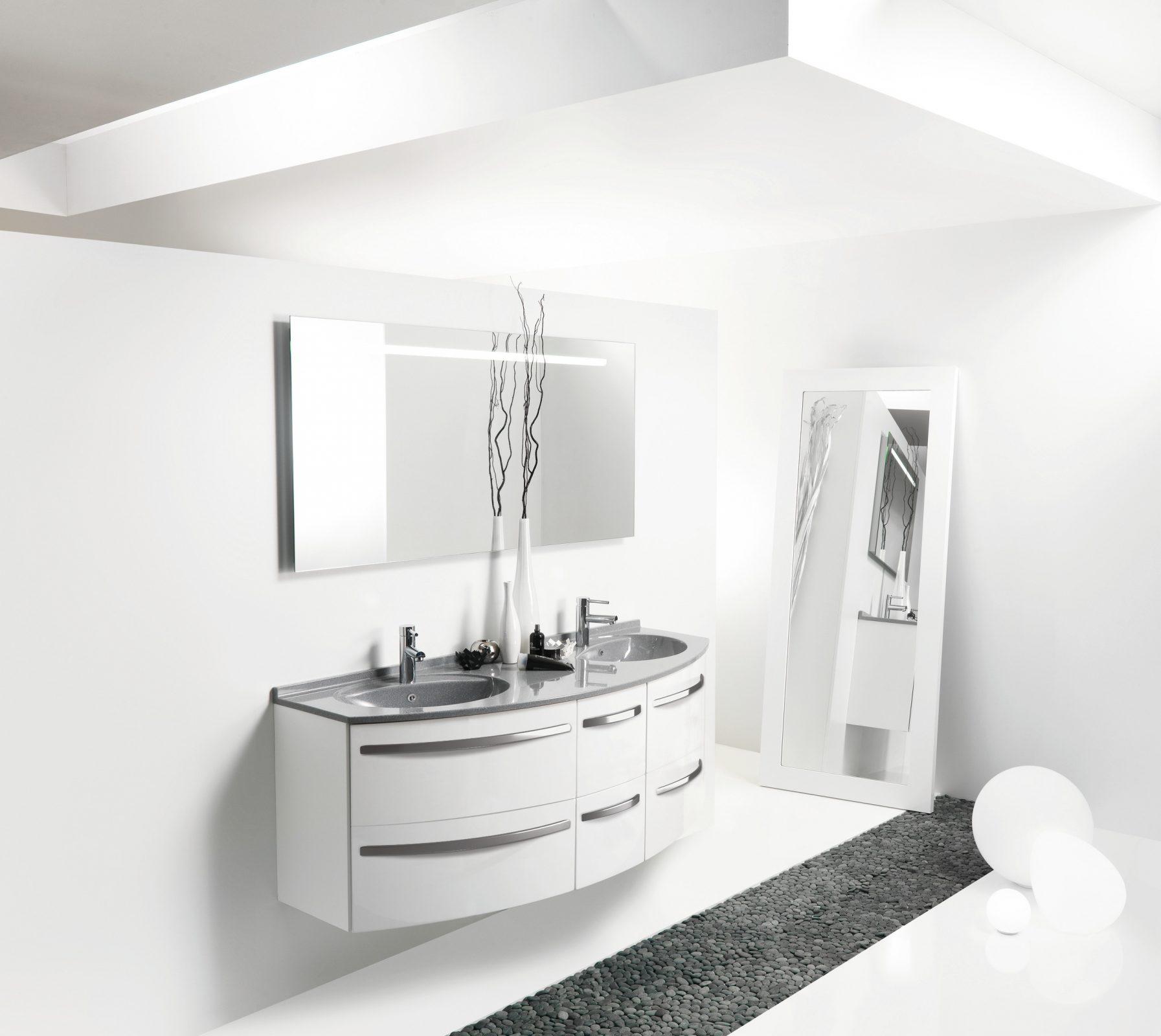 tous les meubles pour gain de place courbe. Black Bedroom Furniture Sets. Home Design Ideas