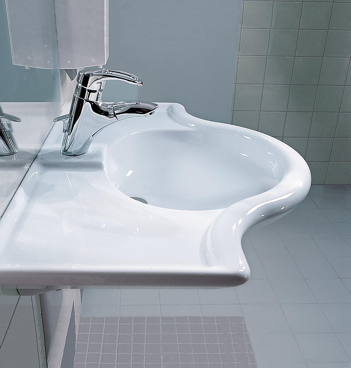 Extracteur Salle De Bain Silencieux Leroy Merlin ~ salle de bain duravit architecture de la maison rendernova com