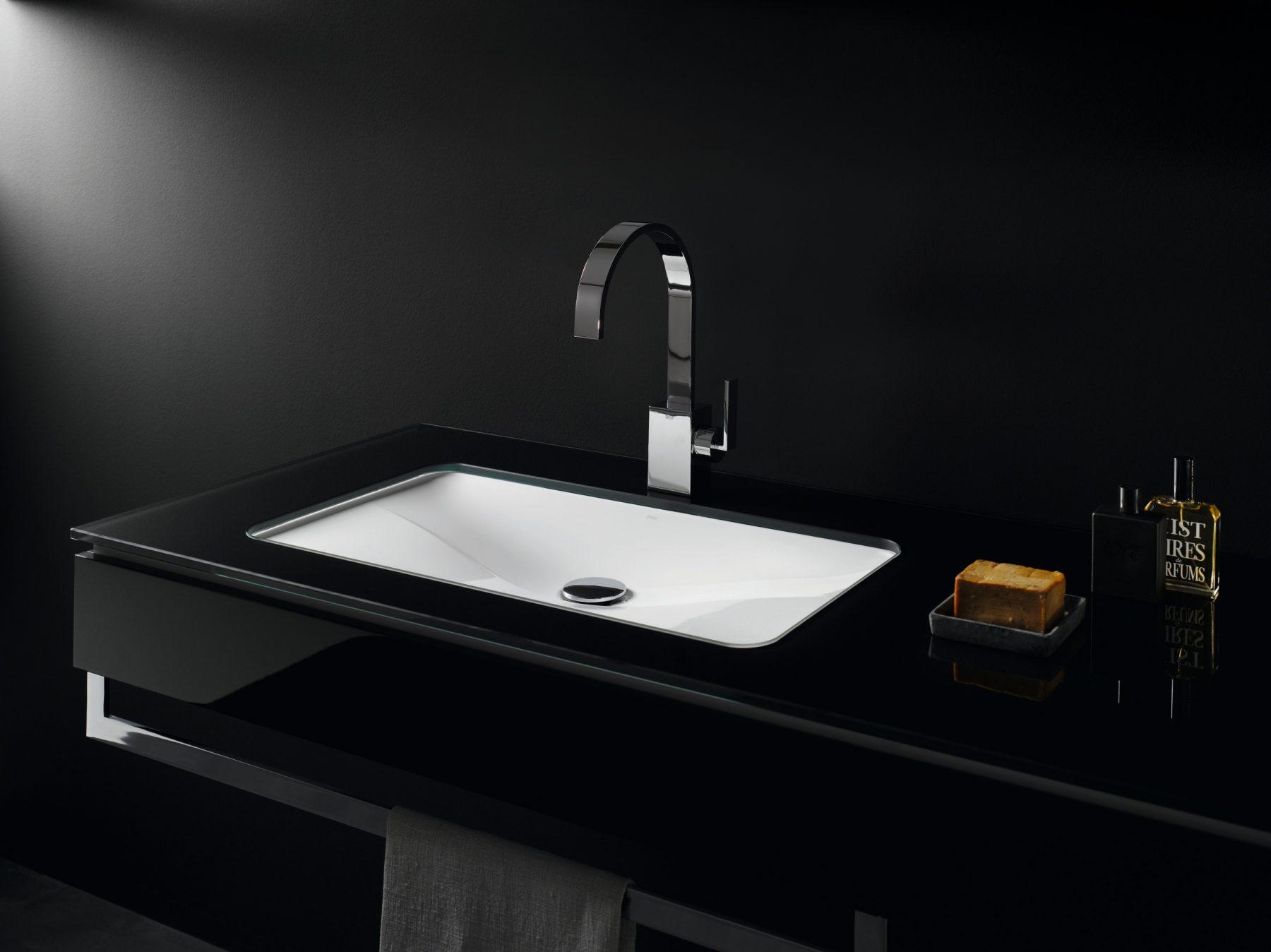 lavabosvasquesaencastrerpardessousalapetangensjpg