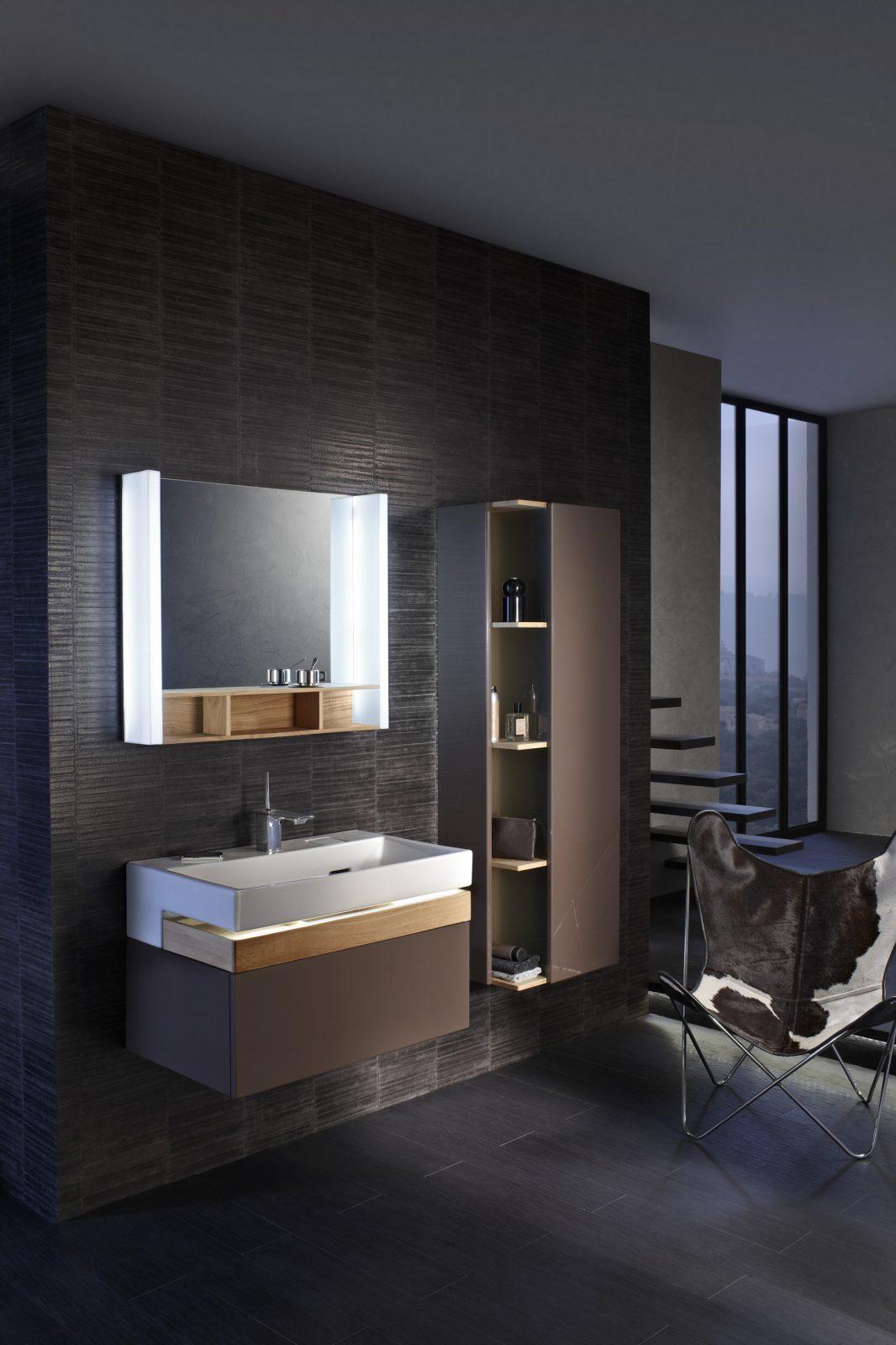 douche wc robinetterie bains mitigeurs receveurs. Black Bedroom Furniture Sets. Home Design Ideas