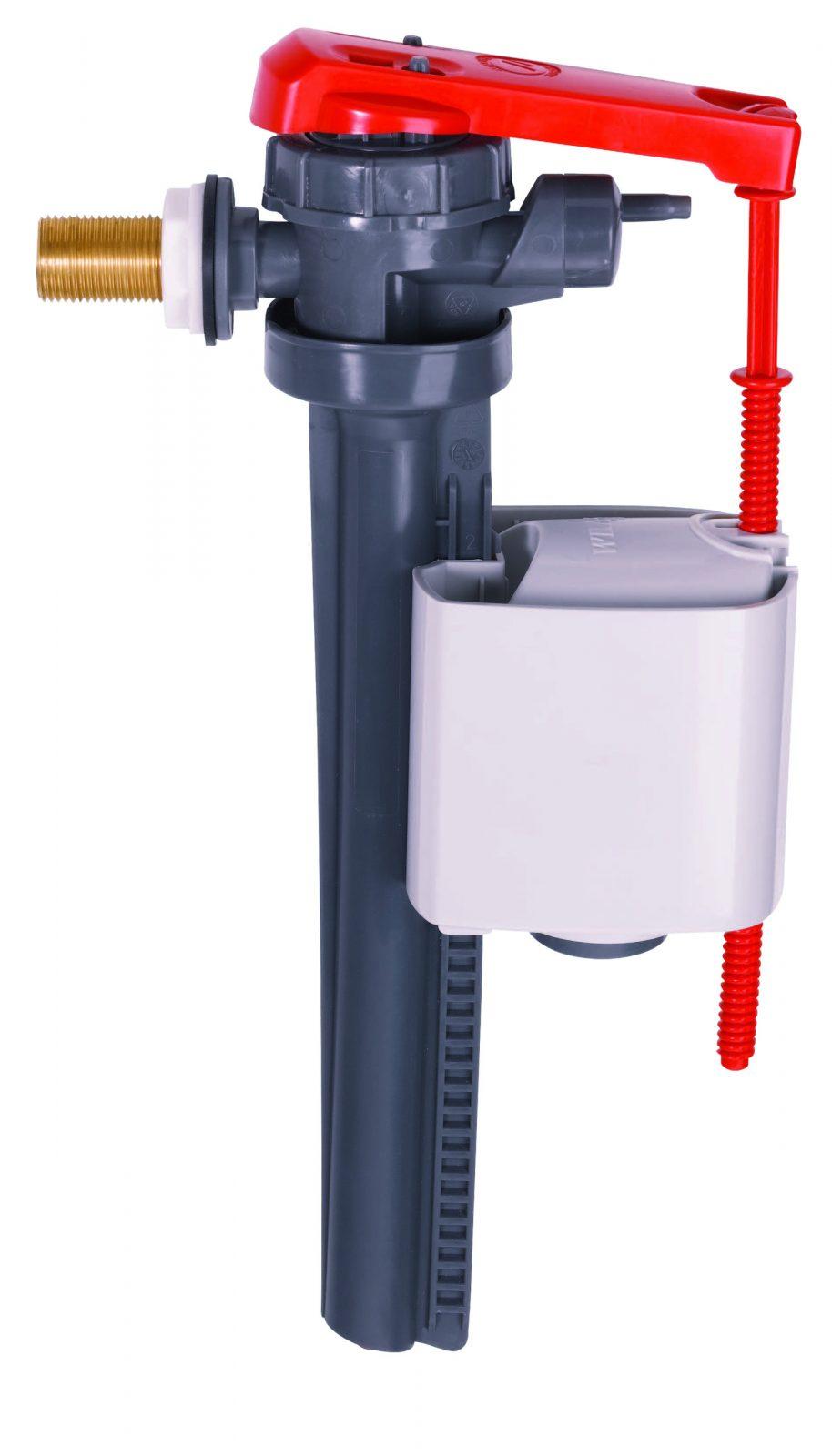 Fiche produit robinets flotteur de chasse d 39 eau de wc - Robinet flotteur wc ...