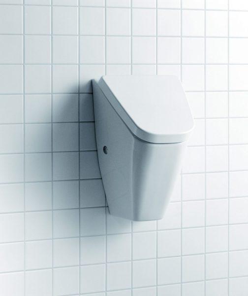 Urinoir domestique pour salle de bains VILA de Laufen