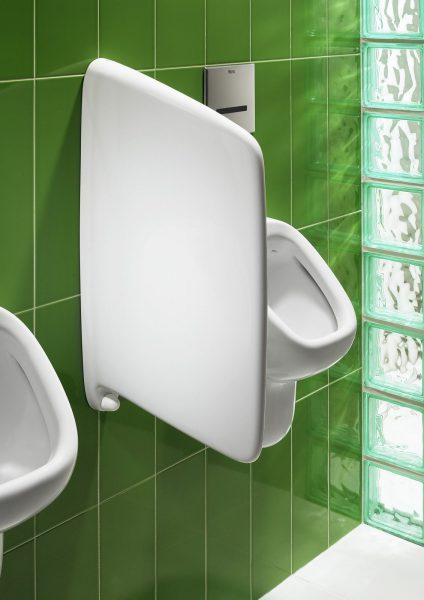 fiche produit de la salle de bains urinoirs. Black Bedroom Furniture Sets. Home Design Ideas