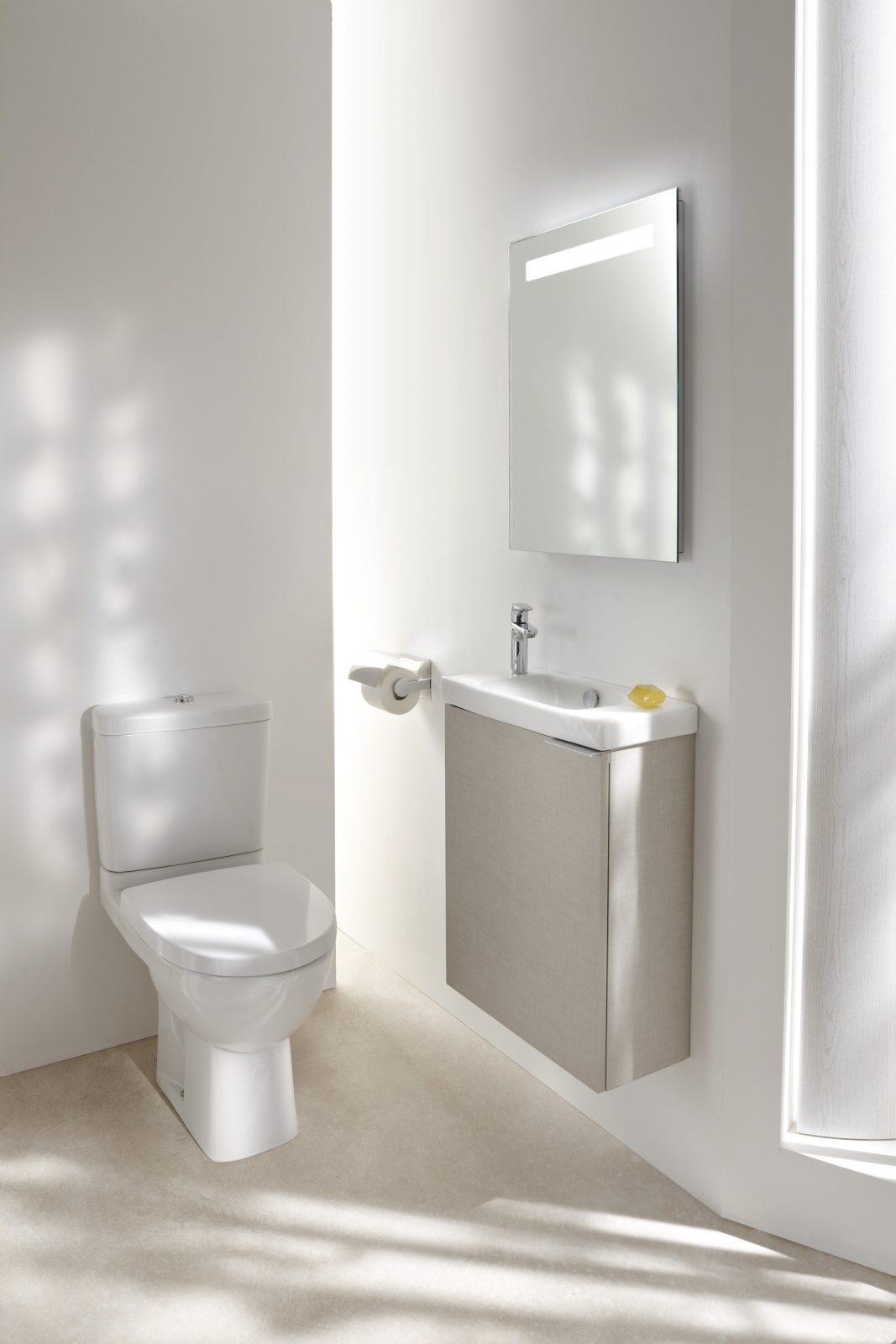 wc sur pied odeon up de jacob delafon salle de bains. Black Bedroom Furniture Sets. Home Design Ideas