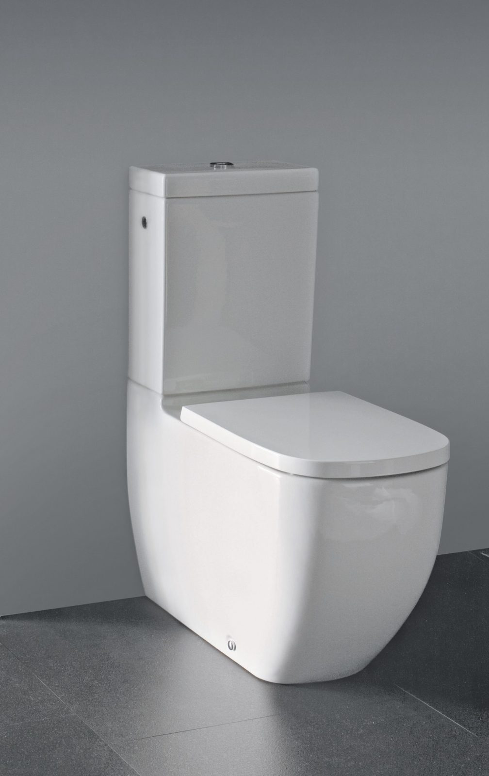le wc sur pied dans la salle de bain fiche produit. Black Bedroom Furniture Sets. Home Design Ideas
