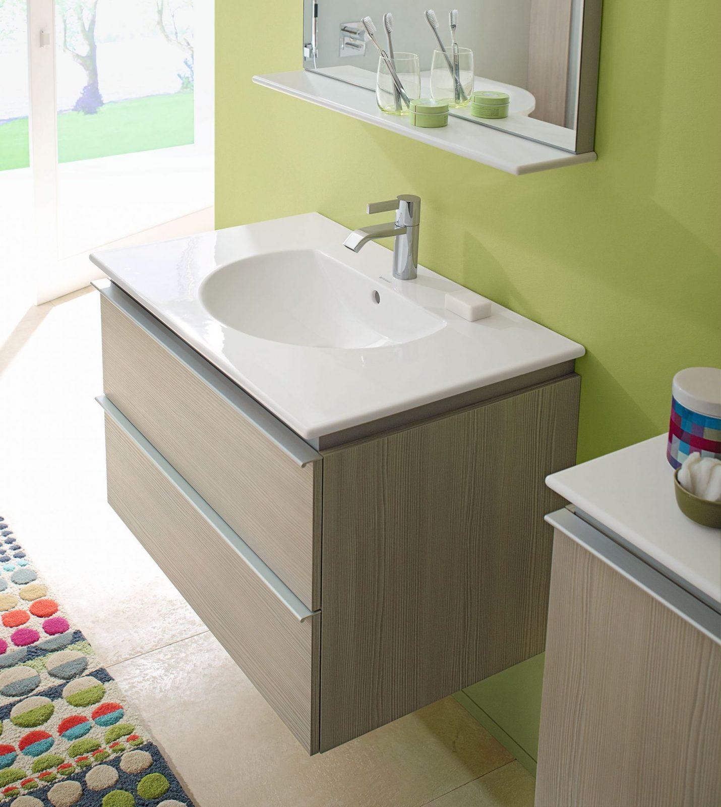 fiche technique toilette au lavabo 28 images lavabos. Black Bedroom Furniture Sets. Home Design Ideas