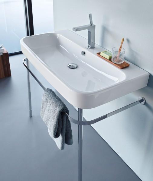 Console de salle de bains Happy D2 Duravit