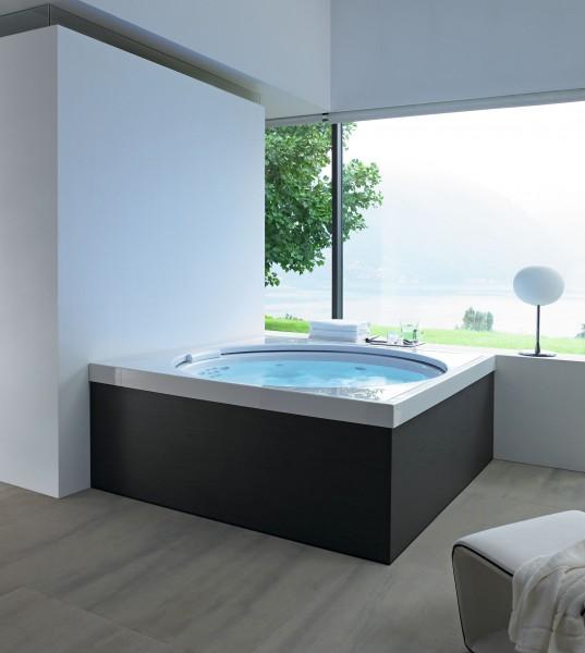 Spa pour salle de bains Blue moon de Duravit