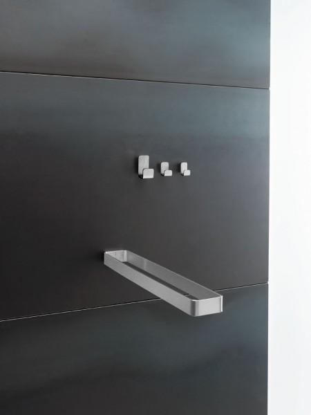 Porte-serviettes de salle de bains Série 805 d'Alape