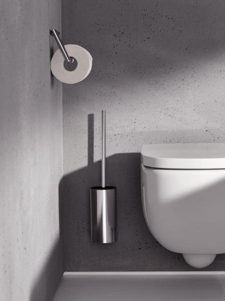 Ensemble brosse WC Système 162 d'Alape