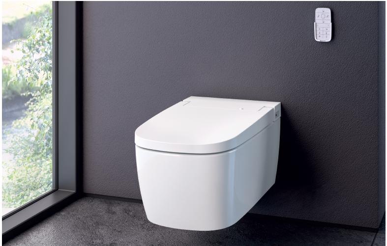 norme hauteur cuvette wc suspendu cadre comment hauteur wc s tail standards cm a plus suspendu. Black Bedroom Furniture Sets. Home Design Ideas
