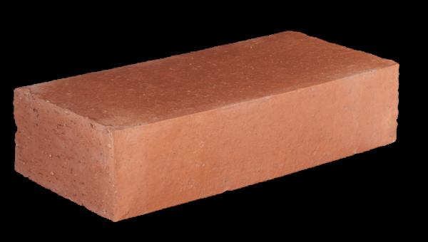 briques fond de réservoirs WC