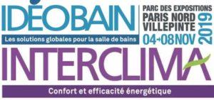 Logo-Ideobain-et-Interlicma-2019