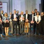Les 14 lauréats du palmarès des Salles de Bains Remarquables 20...