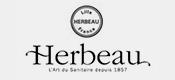 Logo Herbeau