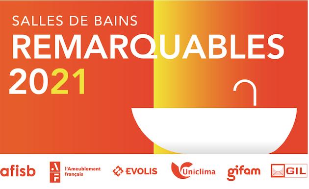 Logo palmarès produits remarquables 2021