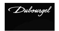 Logo Dubourgel by Bemis